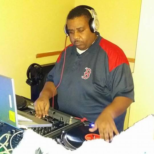 Ace Entertainment Group - DJ - Quincy, MA