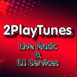 Williston Cover Band | 2PlayTunes and DJ Services