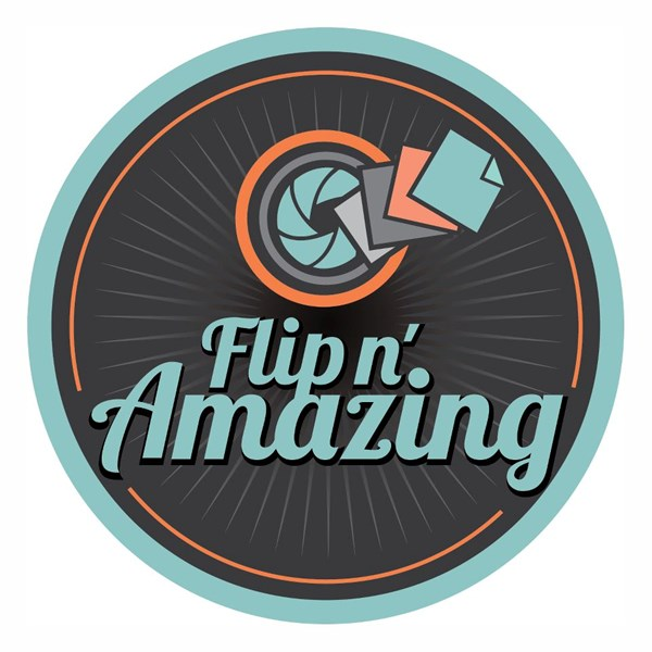 flipnamazing - Photo Booth - El Paso, TX