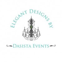 Elegant Designs by DaSista Event Services - Event Planner - Garden City, NY