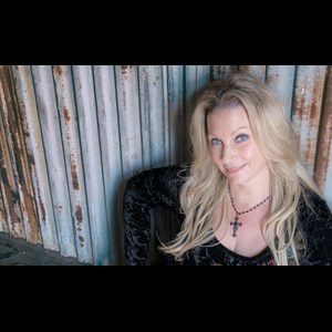 Tallulah Falls Country Band | Angie Lynn Carter