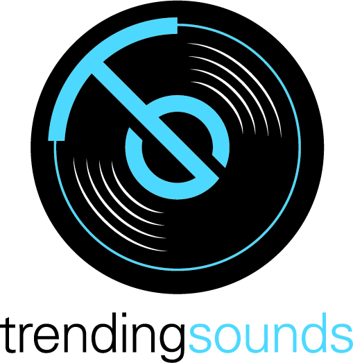 Trending Sounds Entertainment - Event DJ - Columbus, OH