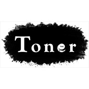 La Crosse Rock Band | Toner