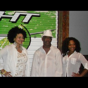 Toluca Variety Band | ANDRE WILLIAMS MUSIC MAN BAND