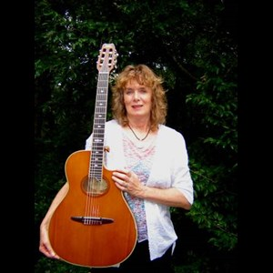 Atlanta Classical Guitarist | Classical Guitar Atlanta