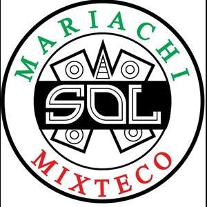 Waterbury World Musician | Mariachi Sol Mixteco