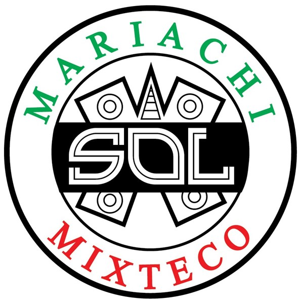 Mariachi Sol Mixteco - Mariachi Band - White Plains, NY