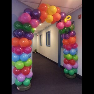 Worcester Party Inflatables | Bouncing House Rental