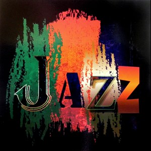 Naples 30's Hits Musician | All That Jazz