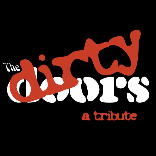The Dirty Doors: A Doors Tribute Band - 60s Band - Atlanta, GA