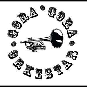 Crook Klezmer Band | Gora Gora Orkestar