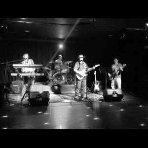 Ponderosa Cover Band | HipShot