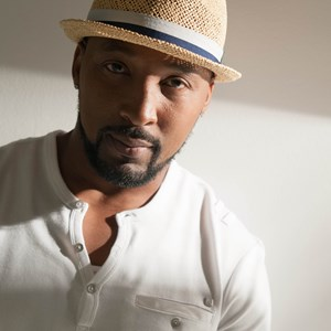 French Lick R&B Singer | K O