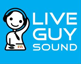 Live Guy Sound - Mobile DJ - Salt Lake City, UT