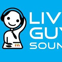 Utah Wedding DJ | Live Guy Sound