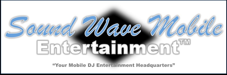 Sound Wave Mobile Entertainment™