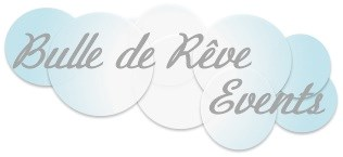 Bulle de Rêve Events
