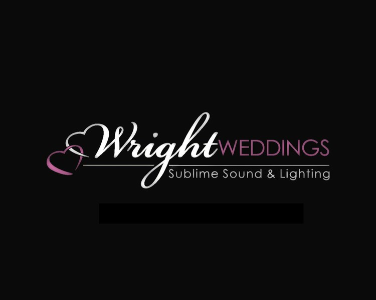 Wright Weddings - Wedding Planner - Portsmouth, NH
