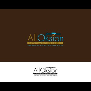 Durham Photo Booth | All Oksion Events and Photo Booth