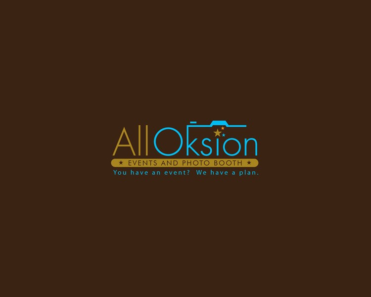 All Oksion Events and Photo Booth - Photo Booth - Youngsville, NC