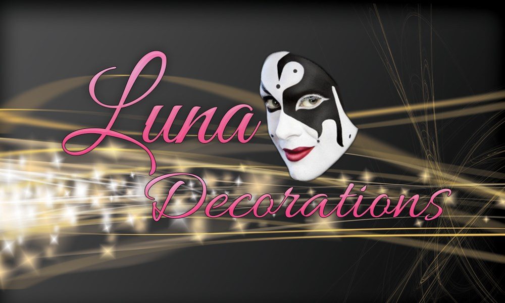 Luna Decorations - Event Planner - New Windsor, NY