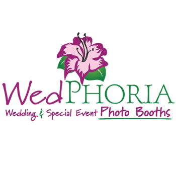 WedPhoria Photo Booths - Photo Booth - Becker, MN
