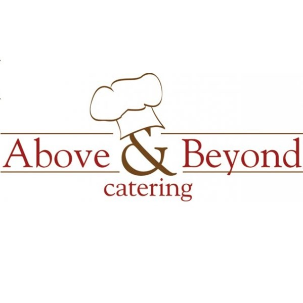 Above and Beyond Catering - Caterer - San Francisco, CA