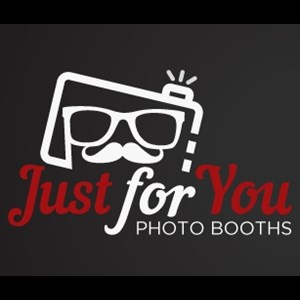 Edgewood Photo Booth | Just For You Photo Booths