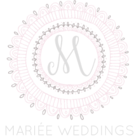 Mariée Weddings - Wedding Planner - Livermore, CA