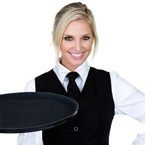 Troy, MI Bartender | Five Star Event Staffing