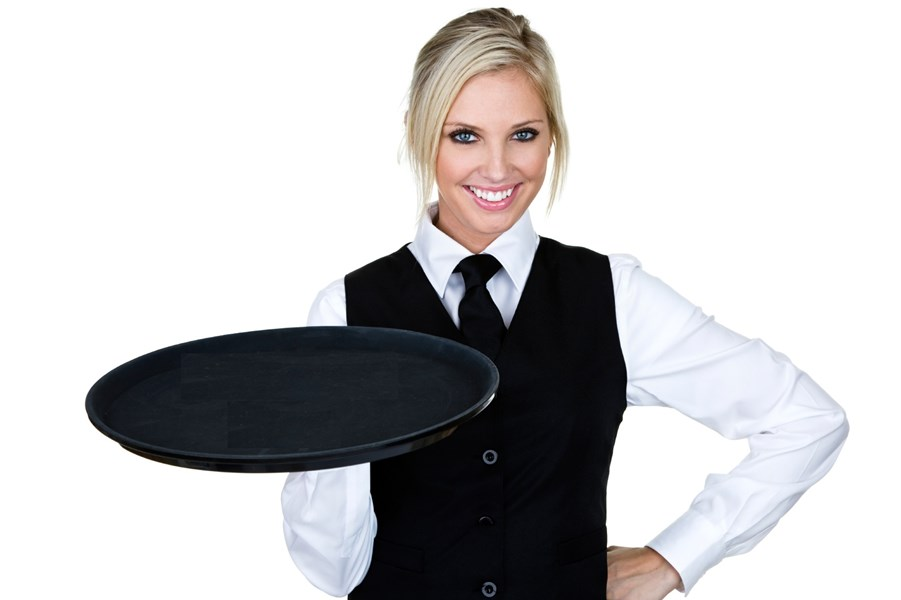 Five Star Event Staffing - Bartender - Troy, MI