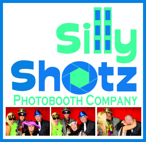 SillyShotz PhotoBooth Company - Photo Booth - Falls Church, VA