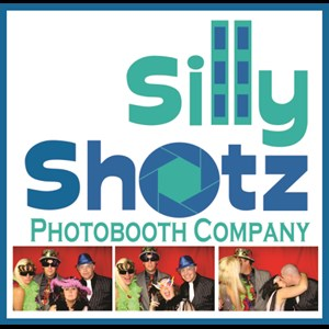 Bozman Green Screen Rental | SillyShotz PhotoBooth Company