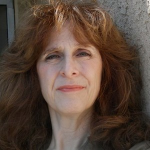 Los Angeles, CA Psychic | Davida Rappaport