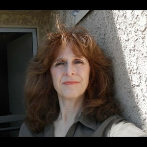 California Psychic | Davida Rappaport