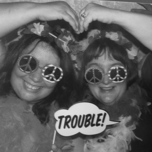 Foto Time Fun! - Photo Booth - Greeneville, TN