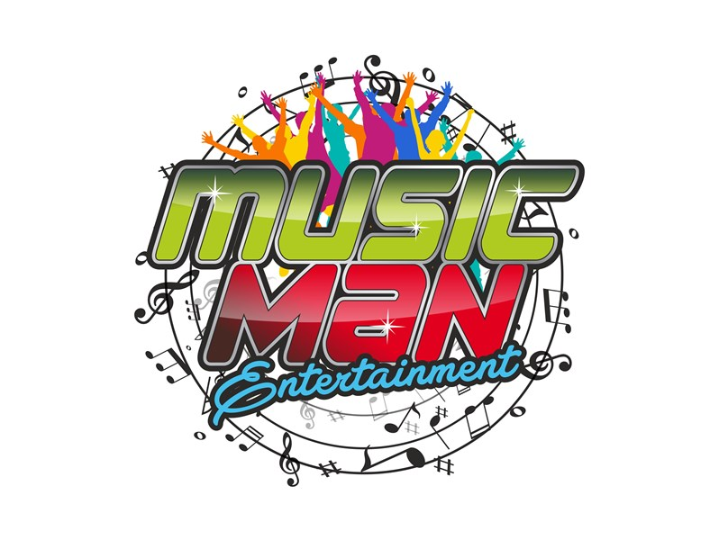 Music Man Entertainment - DJ - Marion, IN