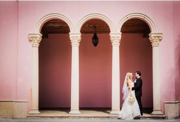 Kiss the Planner - Wedding Planner - Palm Beach, FL