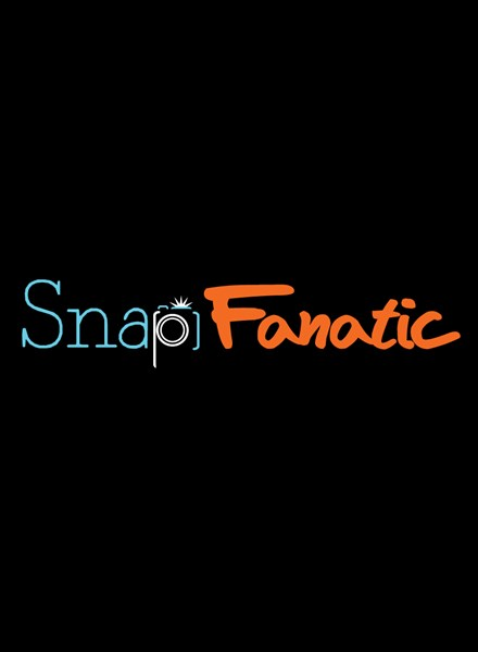 SnapFanatic - Photo Booth - Las Vegas, NV