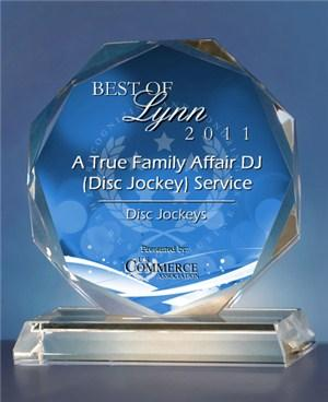 A True Family Affair DJ Service | Lynn, MA | Event DJ | Photo #8