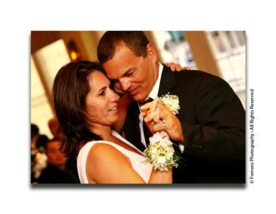 A True Family Affair DJ Service | Lynn, MA | Event DJ | Photo #2