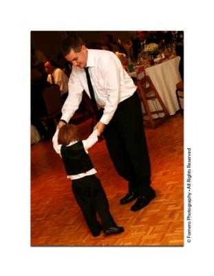 A True Family Affair DJ Service | Lynn, MA | Event DJ | Photo #5