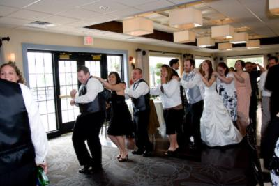 A True Family Affair DJ Service | Lynn, MA | Event DJ | Photo #9