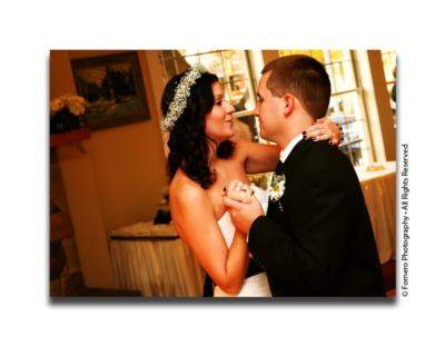 A True Family Affair DJ Service | Lynn, MA | Event DJ | Photo #15