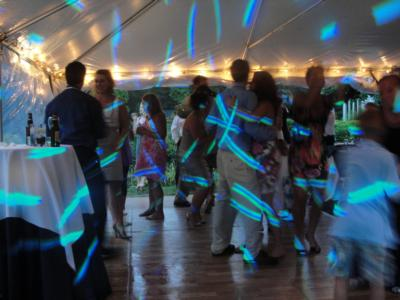 A True Family Affair DJ Service | Lynn, MA | Event DJ | Photo #18