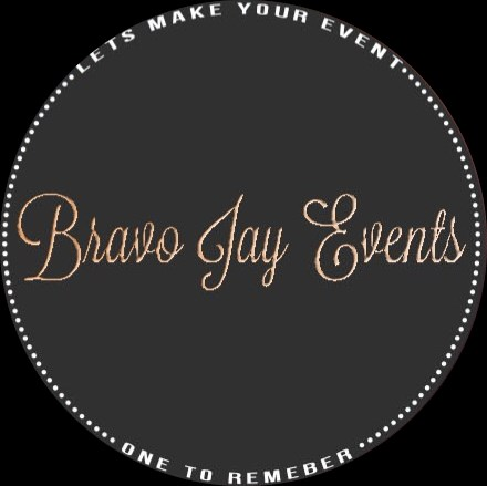BRAVO JAY EVENTS  - DJ - Lawrenceville, GA