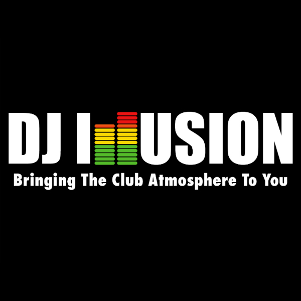 DJ Illusion - DJ - Seattle, WA