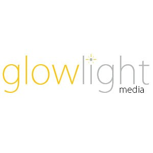 Overland Park, KS Videographer | Glowlight Media