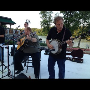 Thomasville Bluegrass Band | BANDS & MUSICIANS by Paradise Events