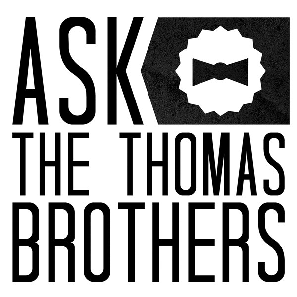 ASK THE THOMAS BROS. BAND - Cover Band - Prairieville, LA